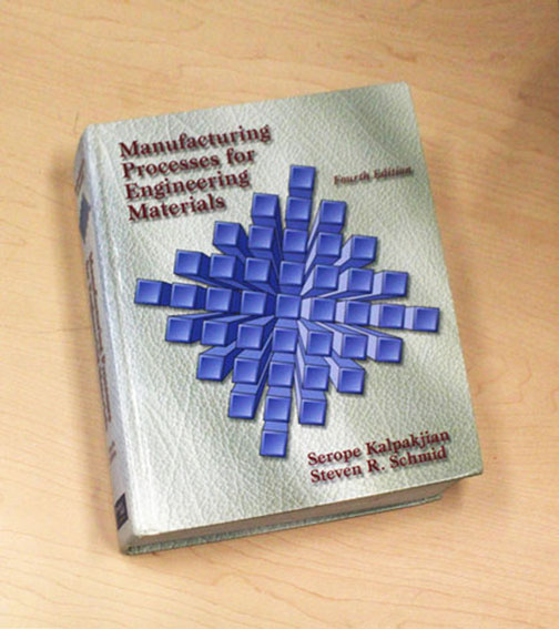 Manufacturing Processes for K12 - SCHOLAR STEAM k12 +